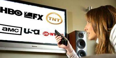 Lancement de www.UpfrontsUSA.com, le nouveau site par www.AudiencesUSA.com