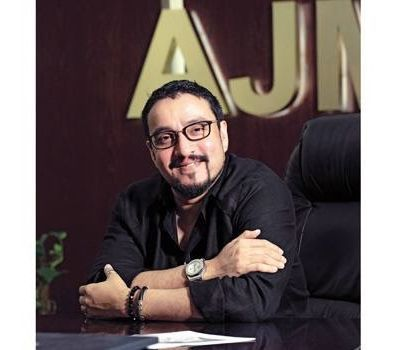 Abdulla Ajmal: The king of perfumes