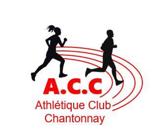 A C CHANTONNAY