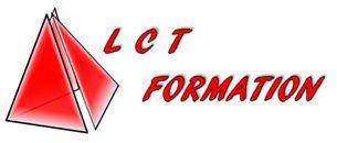 LCT formation  Spécialisés en échafaudage et travaux en hauteur