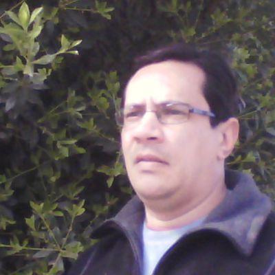 Mauricio Cocchiarella