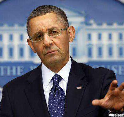 Obama ou Hollande