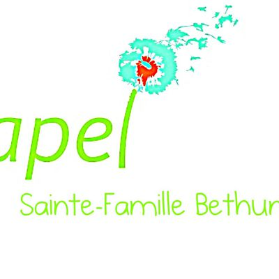 Institution Privée Sainte-Famille - Blog de l'APEL