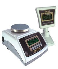 Digital Weigh Scale In India