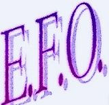 Entraide Fibromyalgie Ouest (EFO35)
