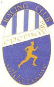 RACING CLUB EPERNAY ATHLETISME