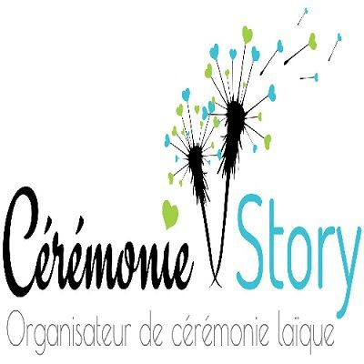 Le blog de Cérémonie Story