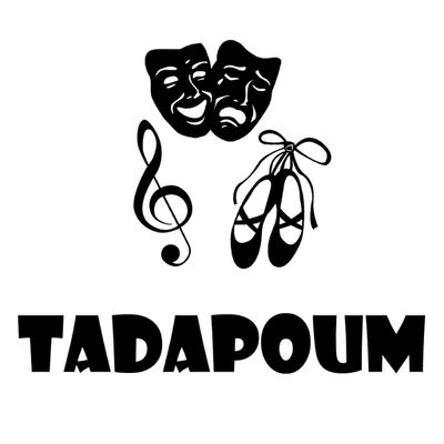 Le Blog de l'association Tadapoum