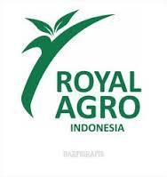 PT. Royal Agro Indonesia
