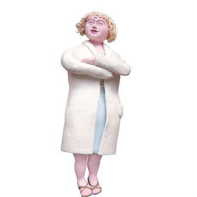 tartie sculpture humoristique (le formulaire contact ne fonctionne pas, pour m'écrire : tartie.modelage@yahoo.fr)