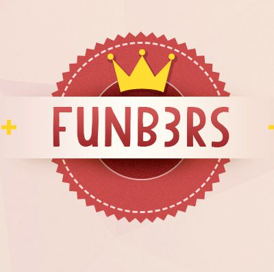 Funb3rs, il social game tutto italiano