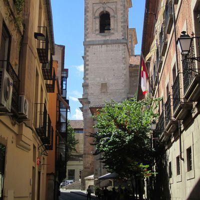 Bilder Toledo - Kastilien-La Mancha