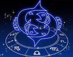 Horóscopos 2106 Predicciones para Piscis.