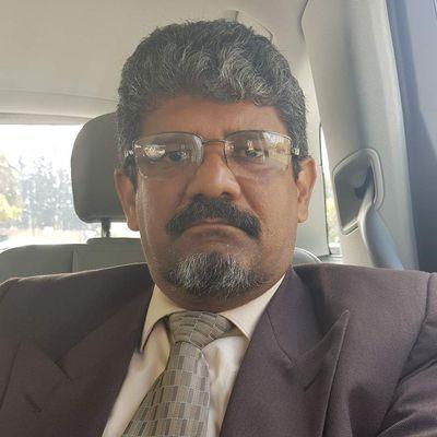 DR. MAIQUI FLORES QUIJOTEANDO EN EL SISTEMA DE SALUD VENEZOLANO