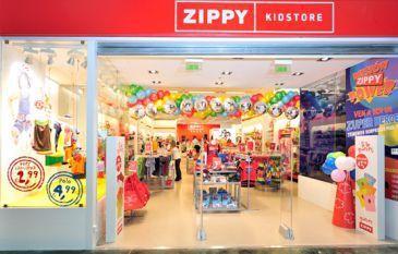 Franquicia Zippy: una oportunidad de negocio