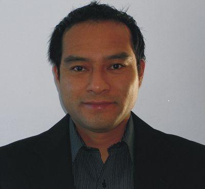 El Blog de Daniel Higa Alquicira