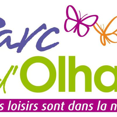 Camping Olhain 2014