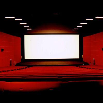 Des critiques et des films