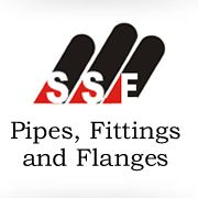 Ceramic lined pipe and fittings