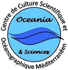 Oceania & Sciences