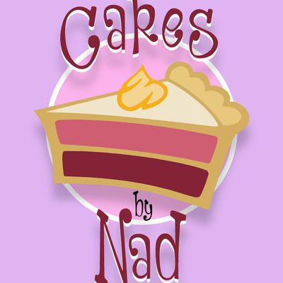 Cakes by nad