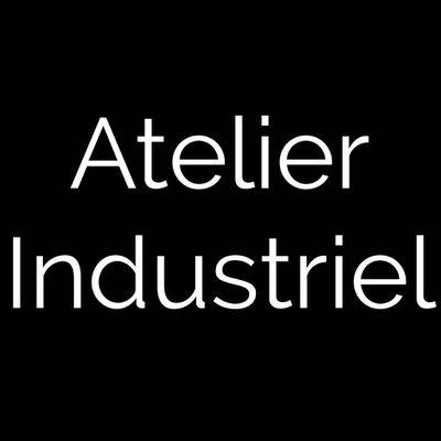 atelier-industriel.com