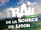 Le blog du Trail de la Source du Lison