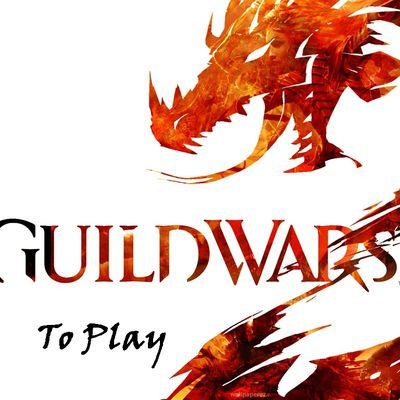 GuildWars2Play