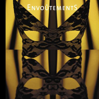 Envoutements - Sylvia Day