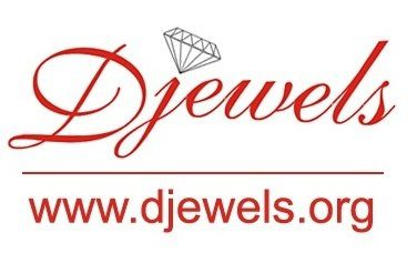 djewels.over-blog.com