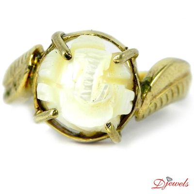 Daisy Silver Ring, Diwali Best Offer Buy Daisy Silver Ring and Thousands of