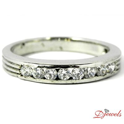 Lily Silver Ring, Diwali Best Offer Buy Lily Silver Ringand Thousands of other