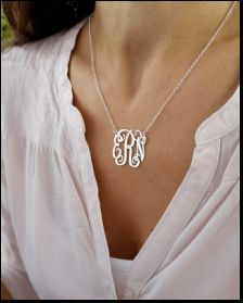 Importance Of Personalized Monogram