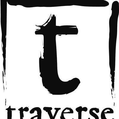 Editions Traverse
