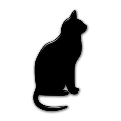 CAT CAPITAL