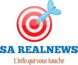 ATTENTION LE BLOG DEVIENT UN SITE