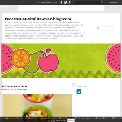 recettes-et-vitalite.over-blog.com