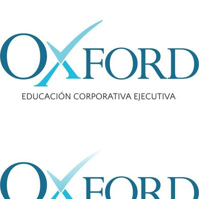 Oxford Group Educación Corporativa Ejecutiva
