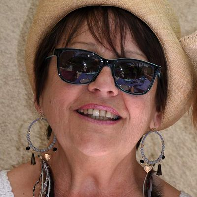 Le blog de gaudineto