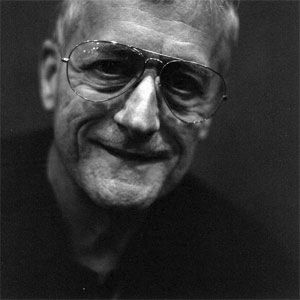 Intervenants: Discussions avec Ted Nelson