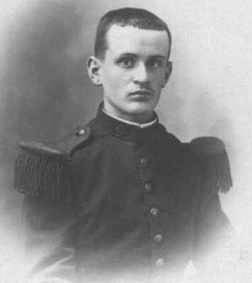 Frédéric B.