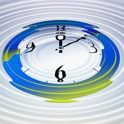 #DRH : Innovons aujourd'hui !... pas demain !