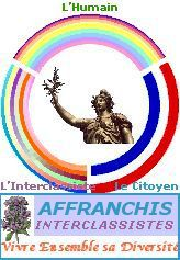Affranchis Interclassistes