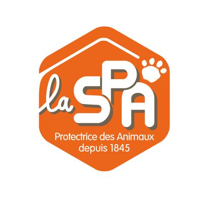 Blog officiel de La SPA Tourcoing