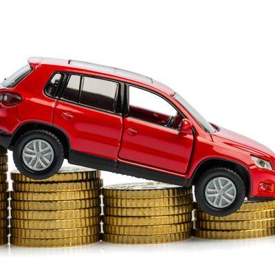 Comment économiser avec votre voiture