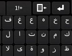 CLAVIER ARABE VIRTUEL EN LIGNE GRATUIT - لوحة المفاتيح العربية