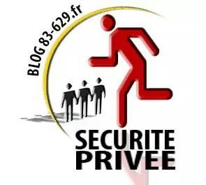 Protection rapprochée: Les propositions de l'USP