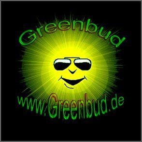 Willkommen bei . Greenbud                  Groß und Einzelhandel für den Gärtnereibedarf