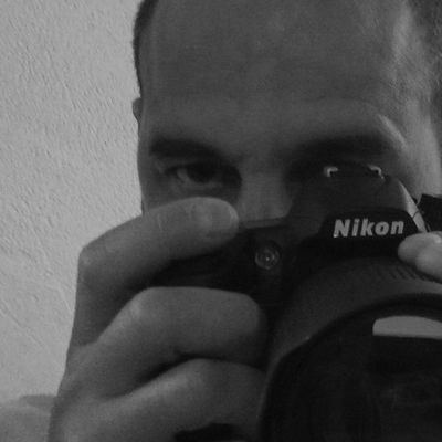 NDGphotographie.over-blog.com