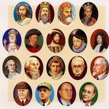 genealogieseurope00.over-blog.com